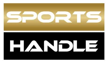 Sports Handle